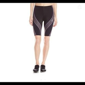 ❤️CW-X Conditioning Wear Performx Shorts ~M
